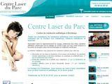 Centre Laser du Parc