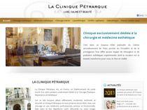 La Clinique Pétrarque