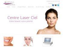 Centre Laser Ciel