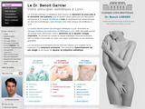 Dr. Benoit Garnier