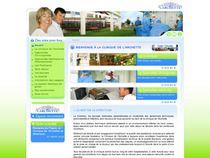 Clinique de l'Archette