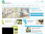 Clinique Belledonnne