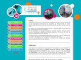 Clinique Emelie de Vialar