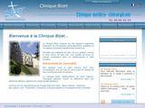 Clinique Bizet