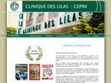 Clinique des Lilas