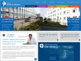 Clinique de Meudon