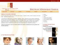 Dr. Véronique Gassia