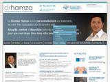 Dr Hamza