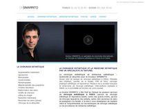 Dr. Smarrito