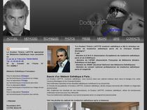 Dr. Thierry Lafitte