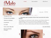 Villa Malo - Dr. Ansari