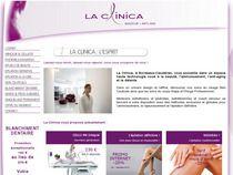 La Clinica