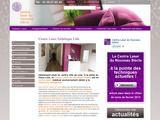 Centre Laser Esthétique Lille