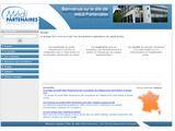Clinique de Bercy