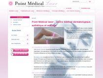 Point Medical Laser