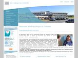 Polyclinique Cotentin