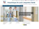 Polyclinique St-Louis