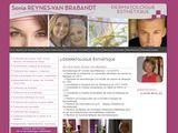 Dr. Sonia Reynes-Van Brabandt