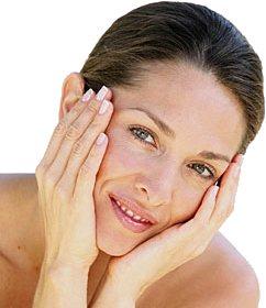 Tout sur la chirurgie du nez (rhinoplastie)