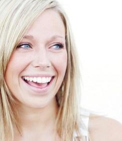 Tout sur l'implant dentaire (implantologie)
