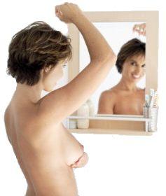 Tout sur le lifting des seins (lifting mammaire)