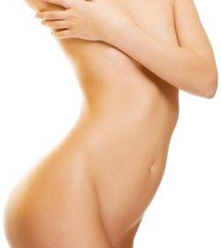 Tout sur la liposuccion (lipoaspiration)