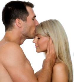 Tout sur l'agrandissement du pénis (pénoplastie)